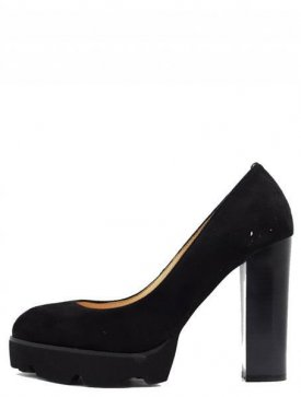 4LA-2(A1279)-218R-TP женские туфли
