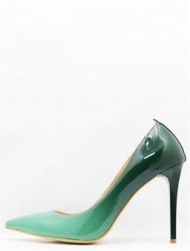 10118-01A-21 женские туфли