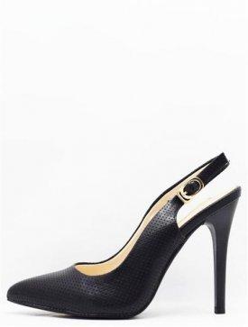 1015-03-1 женские туфли