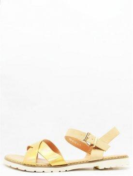 1050-01-45 сандали женские
