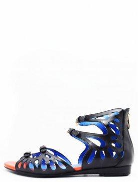 4474-01-1 сандали женские