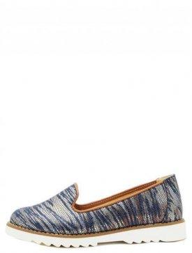 2526-TA60501T женские туфли