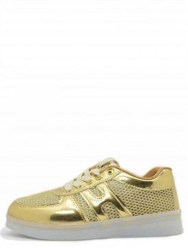 A19-9 Arzo женские кроссовки