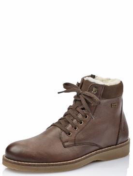 30011-24 ботинки мужские