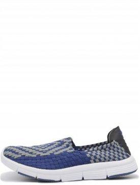 467367/01-03 женские кроссовки