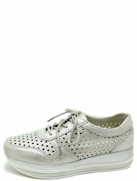Bonavi 917VN04-911 женские кроссовки