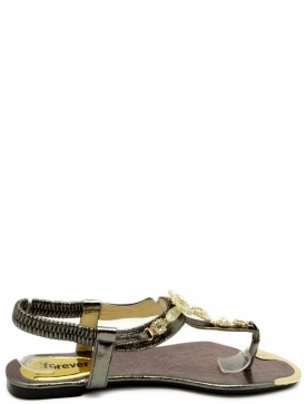 Glam Forever 6053-191 женские сандали
