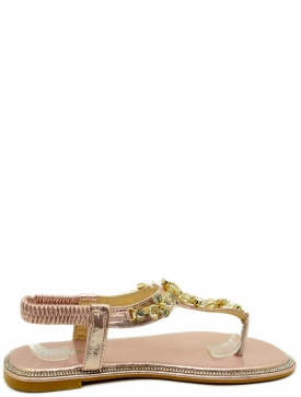 Glam Forever 6005-191 женские сандали