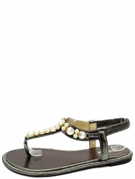 Glam Forever 6036-191-37 женские сандали