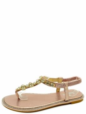 Glam Forever 6019-191 женские сандали