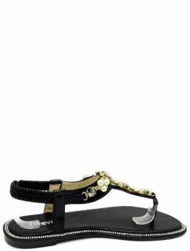 Glam Forever 6007-191-1 женские сандали