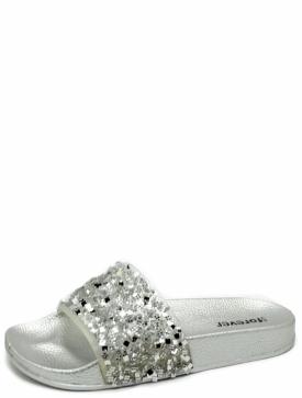 Glam Forever 0091-191-9 женские пантолеты