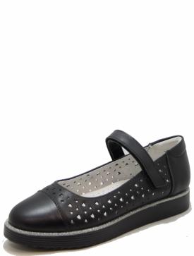 Котофей 532204-22 детские туфли