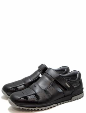 Mursu 211824 туфли для мальчика