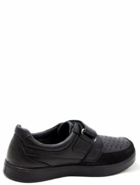 732182-22 туфли для мальчика
