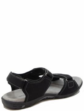 Tesoro 187699/01-01 сандали для мальчика