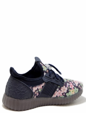 E7298 кросовки для девочки