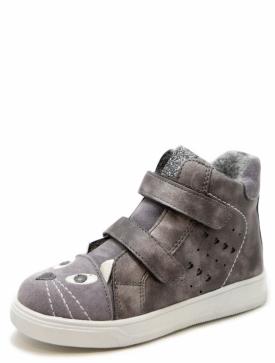 Котофей 354029-31 детские ботинки