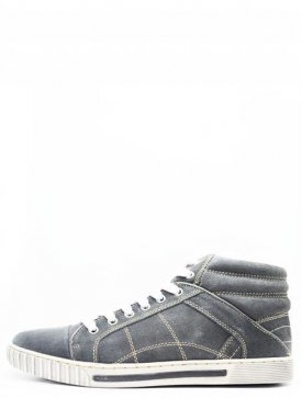 128-40-06 ботинки мужские