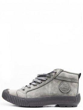 158122/02-01 ботинки мужские