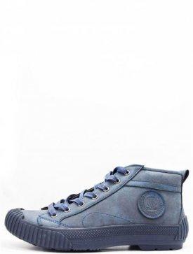 158122/02-02 ботинки мужские