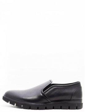 31RS_625 туфли мужские