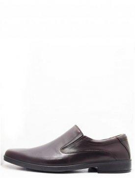 22086-2 туфли мужские