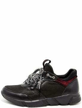 Respect VK14-123649 женские кроссовки