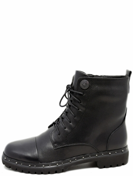 Respect VS12-120854 женские ботинки