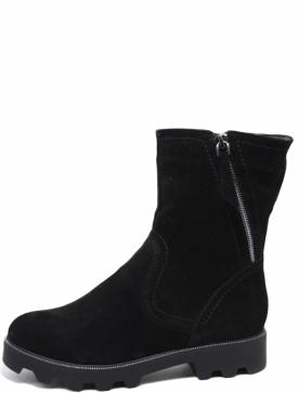 Selm 1849/1-4 женские ботинки