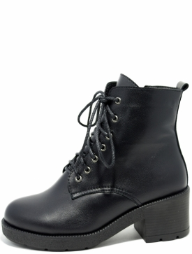 Selm 1837-7 женские ботинки