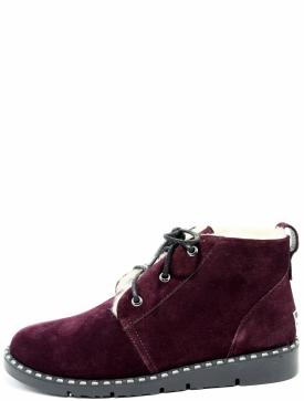 Selm 1935-48 женские ботинки