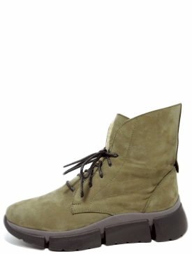 Selm 1839/1-56 женские ботинки