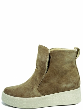 Selm 1807-18 женские ботинки