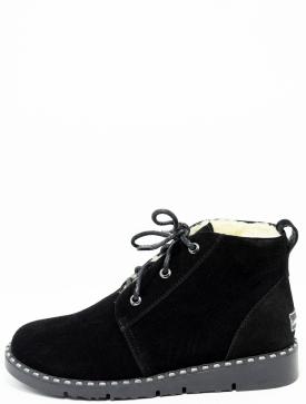 Selm 1935-4 женские ботинки
