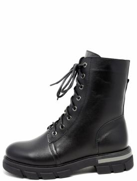 Selm 1916-7 женские ботинки