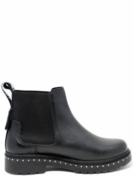 Respect VS32-123905 женские ботинки