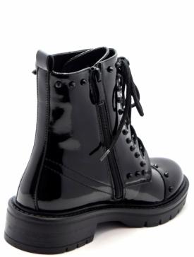 Betsy 908338/08-02 ботинки для девочки