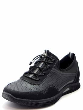 Carido PT3721P-F25A  туфли для мальчика
