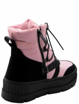 Betsy 908342/01-01 ботинки для девочки