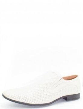 RU8461/V036 мужские туфли