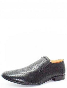 RU8461/B999 мужские туфли