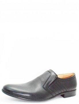 RU8372/B999 мужские туфли