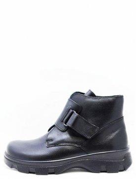 OTIKO D44124/5 женские ботинки