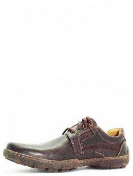 1001(34-38) туфли мужские