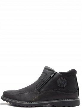 199717-4 ботинки мужские
