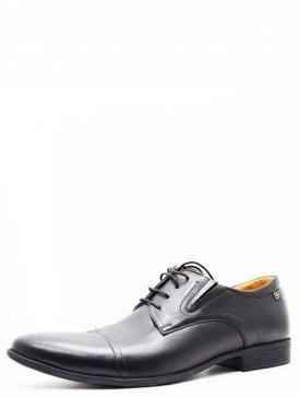5650775 туфли мужские