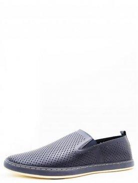 167409/02-02 туфли мужские