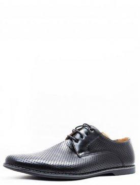 167012/01-01 туфли мужские