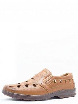 167010/02-02 мужские сандали